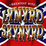 Lynryd Skynyrd : Greatest hits