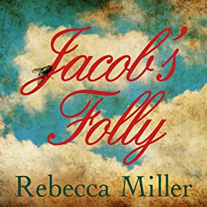 Jacob's Folly Audiobook