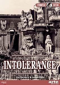 Intolerance (OmU)