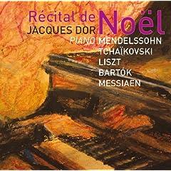 Le récital de Noël, une idée originale d'un jeune pianiste 61WaTZvXjGL._SL500_AA240_