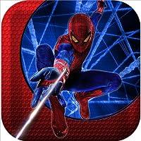 Spider Man Party Supplies from Hallmark