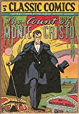 The Maravelas Classics Illustrated Library (Classic Illustrated, Volumes to 169)