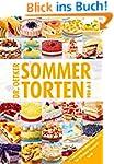 Dr. Oetker: Sommertorten von A-Z