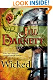 Wicked (Medieval Trilogy Book 3)