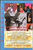 img - for Caribbean Theater and Cultural Performance (Sargasso Special Issue, 2004-2005) book / textbook / text book