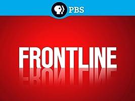 Frontline Season 33