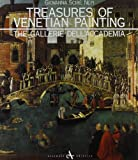 img - for Gallerie dell'Accademia book / textbook / text book