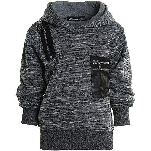 winter-kinderhoodie-pullover-kapuzenpullover-sweatshirt-hoodie-sweatjacke-20773-farbeanthrazitgrosse
