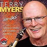 echange, troc Terry Myers - Smiles