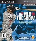 MLB 10: The Show (輸入版:北米)
