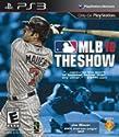 MLB 10