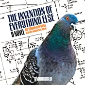 The Invention of Everything Else | [Samantha Hunt]