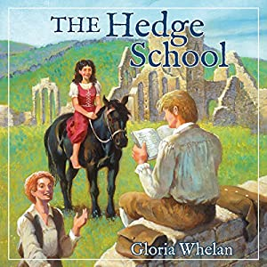 The Hedge School Audiobook