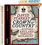 Crown and Country: A History of Engla...