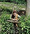 The Woodland Year: 1