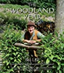 The Woodland Year: 1