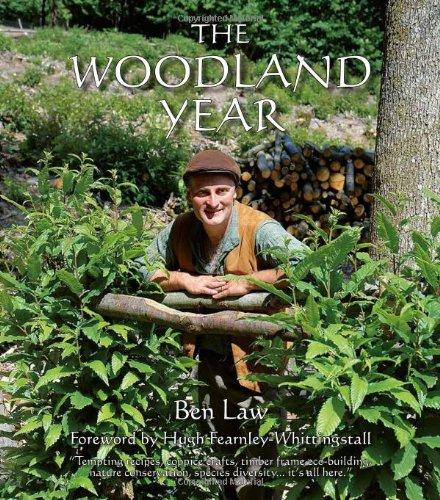 the-woodland-year-1