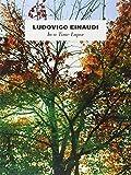 Einaudi Ludovico In A Time Lapse (2013) Piano Solos