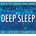Music to Change your Brain--Deep Sleep