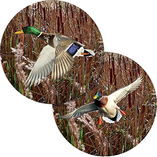 "Havercamp BB66012 Duck Pond 18"" Balloon -Each"