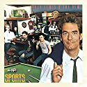 Lewis, Huey & the News - Sports (30th Anniversary Edition) (2 Discos) [Audio CD]<br>$671.00