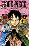 "Afficher ""One piece n° 36 Justice N°9"""