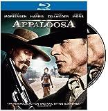 Appaloosa-[Blu-ray]
