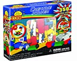 Cobi Creative Power Blocks (350 Pieces)