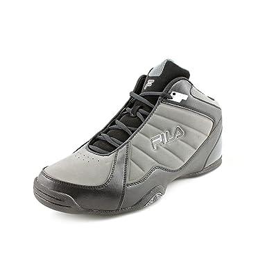 best fila basketball shoes in 2018 mybasketballshoescom
