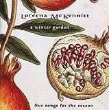 echange, troc Loreena Mckennitt - Winter Garden