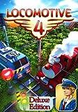 Locomotive 4 - Deluxe Edition (English) [Download]