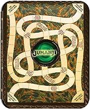 Jumanji (Steelbook 35° Anniversario) (Blu-Ray)