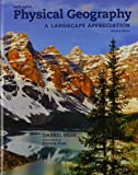 img - for McKnight's Physical Geography: A Landscape Appreciation (11th Edition) book / textbook / text book
