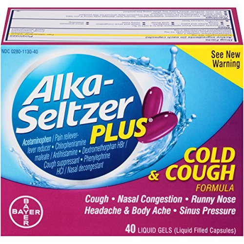 alka-seltzer-plus-cold-and-cough-liquid-gels-40-count-by-alka-seltzer