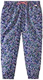 French Connection Girl's Confetti Grid Trousers