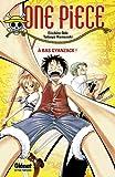 echange, troc Eiichirô Oda, Tatsuya Hamazaki - One Piece : A bas Gyanzack !