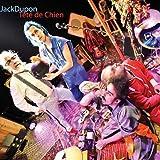 T?e De Chien by Jack Dupon (2014-08-08)
