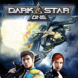 Dark Star One [Download]
