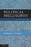 Political Philosophy: An Introduction