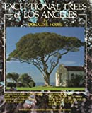 img - for Exceptional Trees of Los Angeles by Donald R. Hodel (1988-10-31) book / textbook / text book
