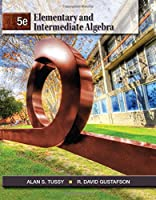 Elementary and Intermediate Algebra, 5th Edition