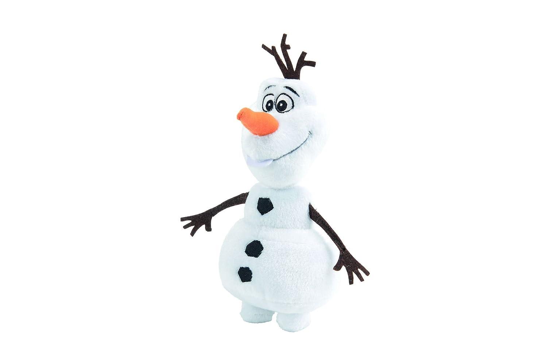 Simba Toys 6315873185 - Disney Frozen,