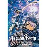 Tegami Bachi, Letter Bee, Vol. 1: Letter and Letter Bee ~ Hiroyuki Asada