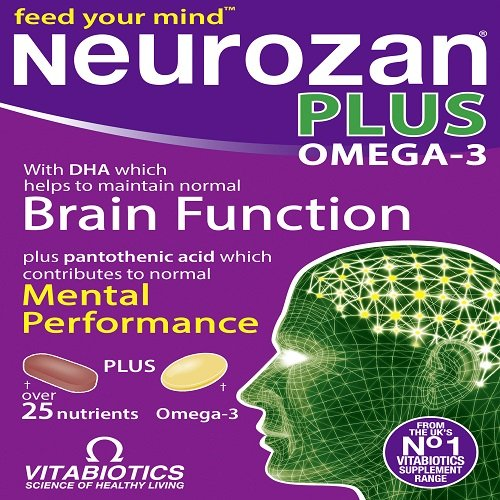 vitabiotics-neurozan-plus-56-tablets-capsules