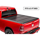 Incl. 2007 Classic Tyger Auto T1 Roll Up Truck Tonneau Cover TG-BC1C9008 Works with 2004-2006 Chevy Silverado//GMC Sierra 1500 Fleetside 5.8 Bed