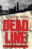 Deadline: A Jack McMorrow Novel