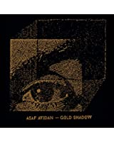 Gold Shadow
