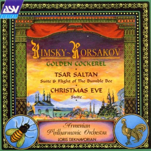 rimsky-korsakov-golden-cockerel-tsar-saltan-suite-flight-of-the-bumble-bee-christmas-eve-suite