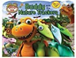 Dinosaur Train Buddy and the Nature T...