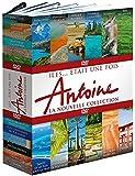 Antoine - Iles... était une fois - La nouvelle collection